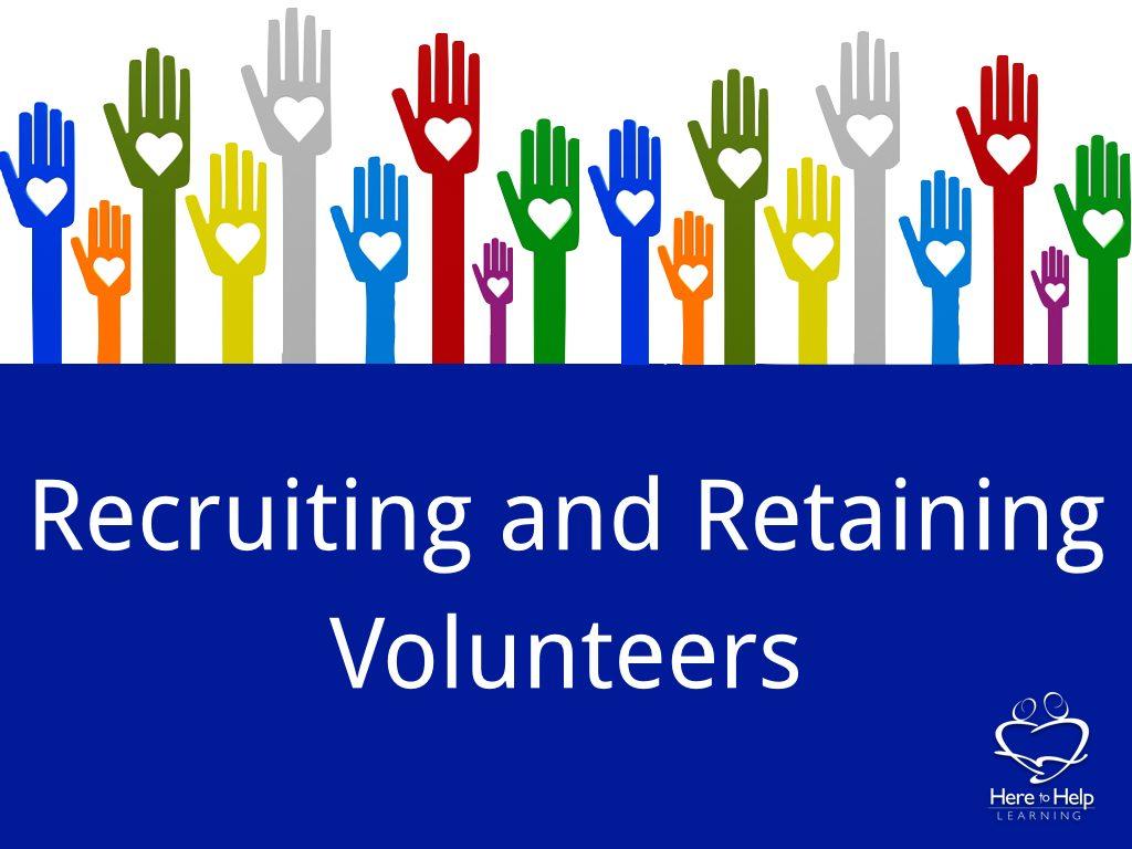 Volunteers.001