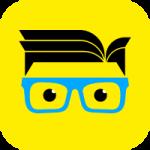 Nerd-Logo_small