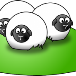 Ewe and Me and Our Value in the Pits
