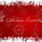 The Christmas Centerpiece