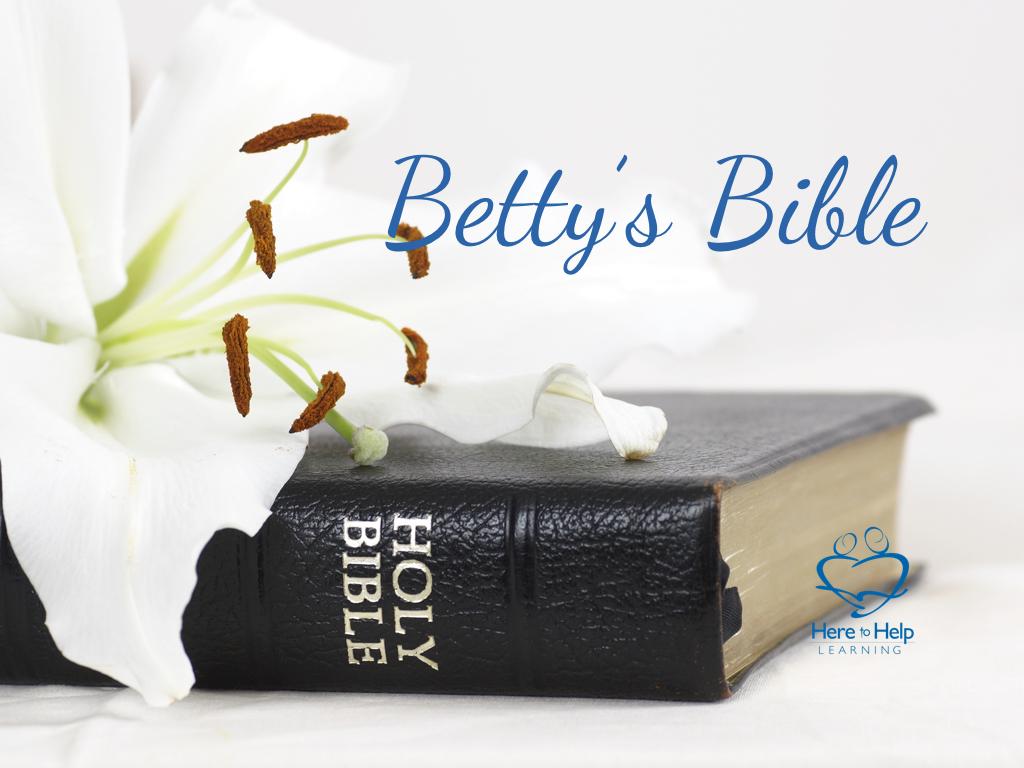 Betty's Bible.001