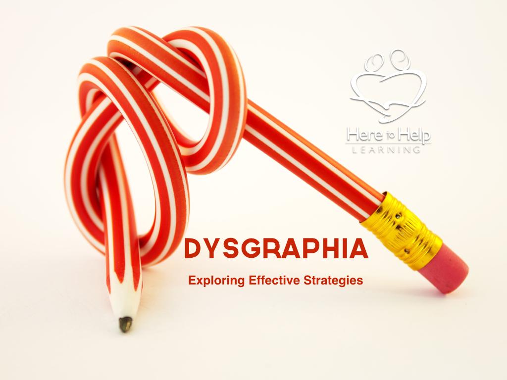 Dysgraphia.001