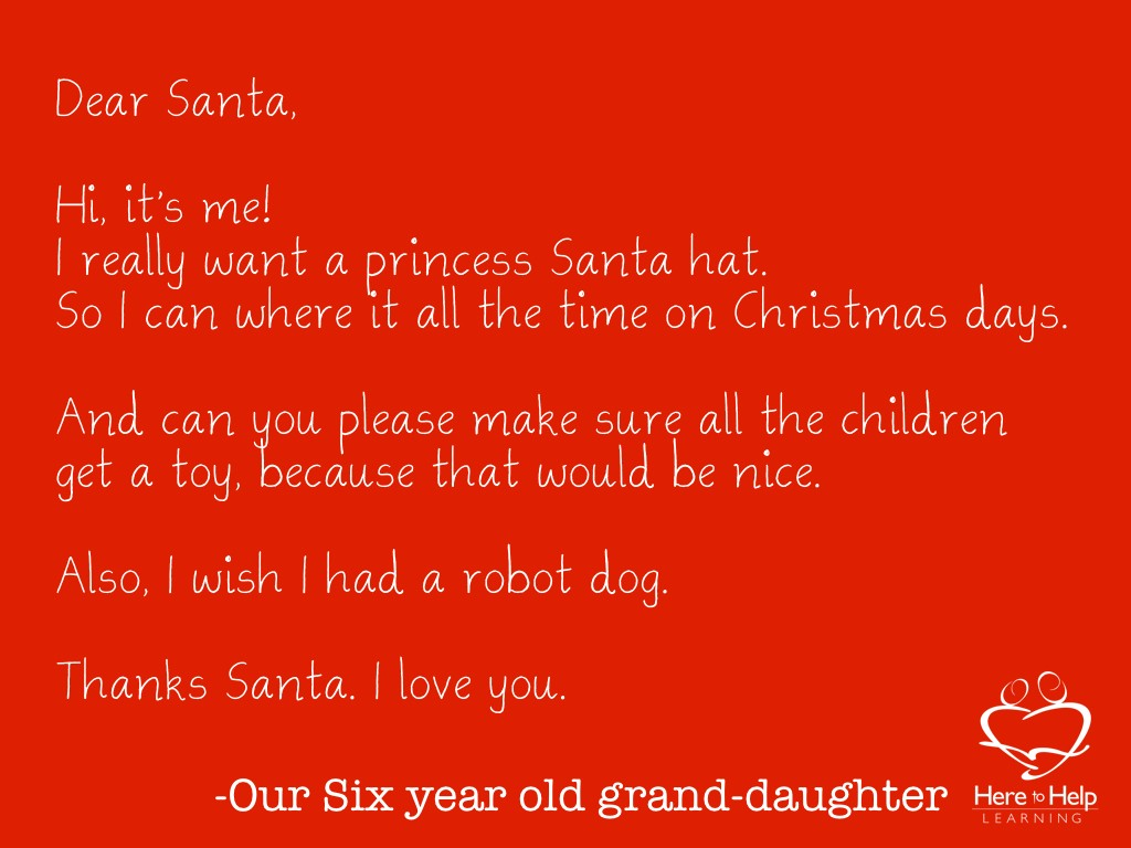 Santa Letters.003