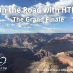 On the Road with HTHL: The Grand Finale