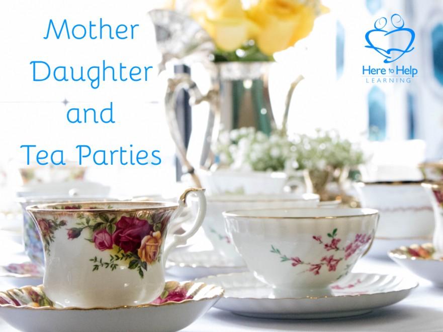 tea-parties-001