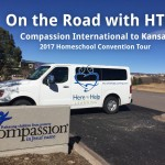On the Road with HTHL: Colorado-to-Kansas
