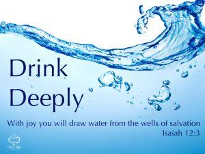 Drink Deeply.001