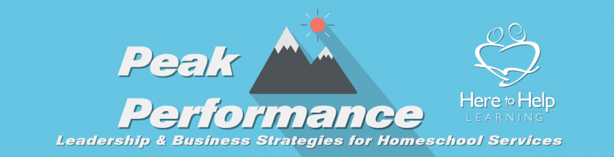Peak-Performance_featured_logo