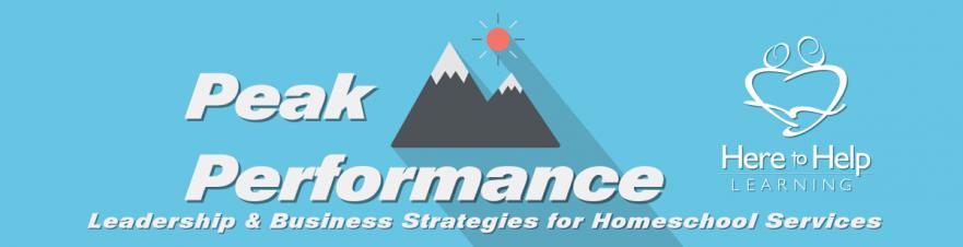Peak-Performance_featured_logo
