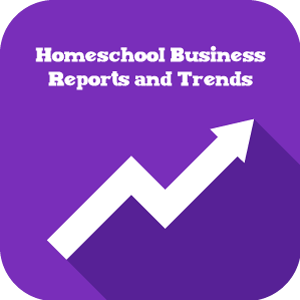 Homeschool-Reports_small