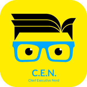 Nerd-Logo_caption_small