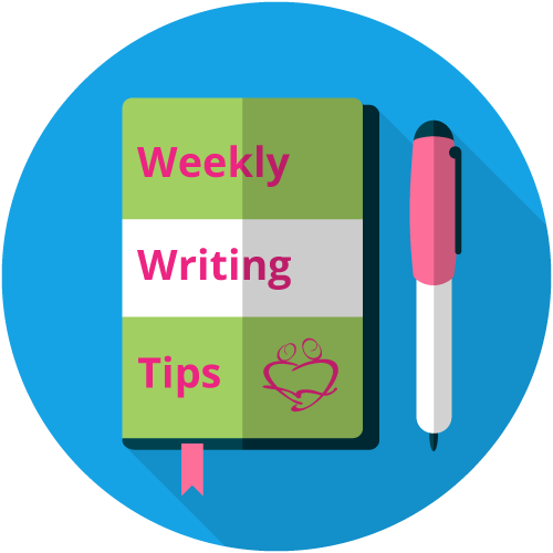 Notebook_writing
