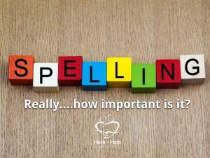 Spelling Strategies.001