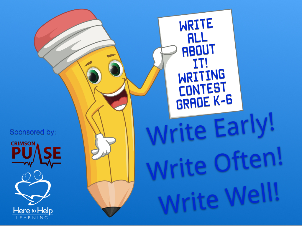sat essay prompt is the world changing for the better Writing prompts, student rubrics, and sample responses  expository literary essay prompt 1  the second essay is better but flat, while the third essay.