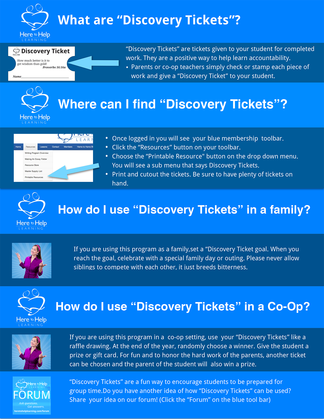 discovery-tickets